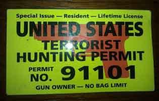 permit-hunt12