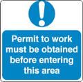 permit-work5