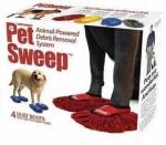 petsweep
