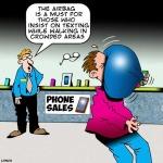 phone_airbag