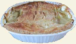phyllo-casserole-w-bkgd
