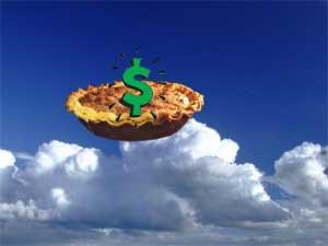 pie-in-sky-budget
