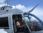 pilot-mosquito-control