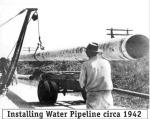pipeline fkaa