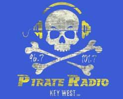 pirate-radio-logo27