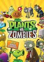 plants-zombies3