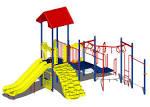 playground22