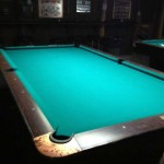 pool-tables-1