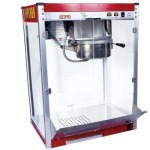 popcorn-machine15