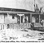 post office bpk