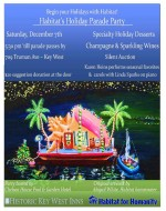 poster-Holiday-Parade-Party