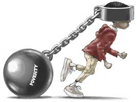 poverty-ball-and-chain