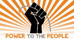 power to the people25