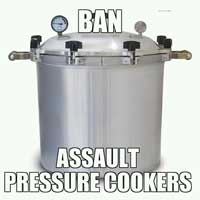 pressure-cooker-assault