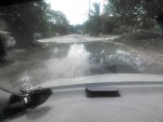 puddle13