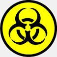 quarantine symbol15