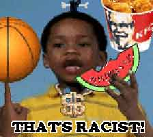 racists27