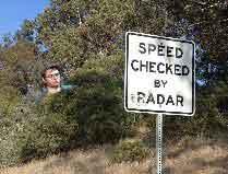 radar13