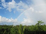 rainbow-from-roof-west00