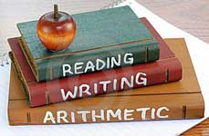 reading-writing-arithmetic18