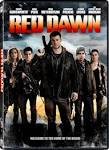red dawn22