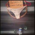 redneck12