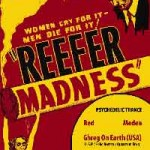 reefer-madness21