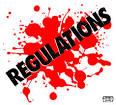 regulations9