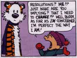 resolution31