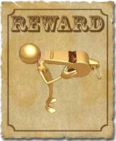 reward-whistleblower200h