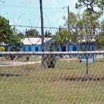 road-prison150x150