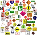 road-signs10