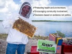 roger-bee-ad