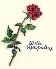 rose-in-sympathy13