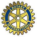 rotary-club13