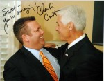 rothstein-and-crist