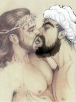 same-sex-muslim