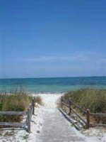 sandspur-walkway
