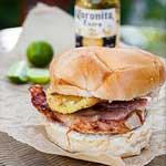 sandwich28