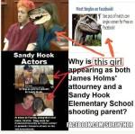sandy-hook23