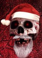 santa-skull15