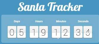 santa tracker18