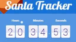 santa-tracker22