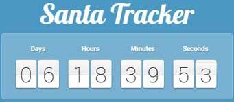 santa-trackrer17