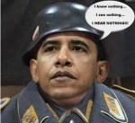 schultz-obama