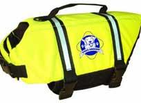 service-dog-jacket