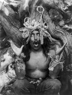 shaman1