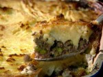shepherds-pie14