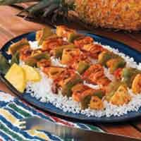 shrimp9