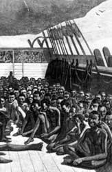 slave-ship